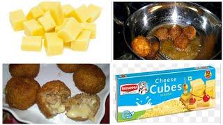 #chicken #cheeseballs chicken cheese shots|easy recipe yummy recipe| # justyummm