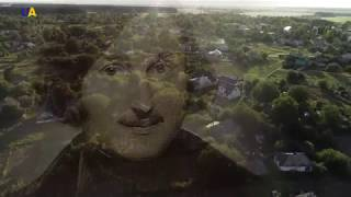 Mykola Gogol | World Changers