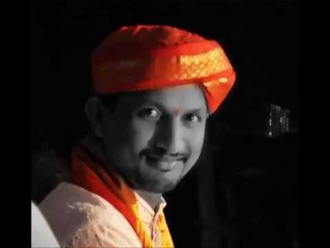 Yakshagana: ಅಕ್ಕ ನಿನಗೆ ಮನದಿ ಭೀತಿ ..Sathish Shetty Patla
