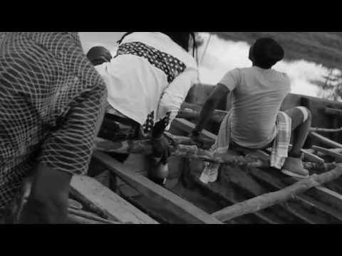 Jahborne - Oceans ft Frank Ocean/Jayz