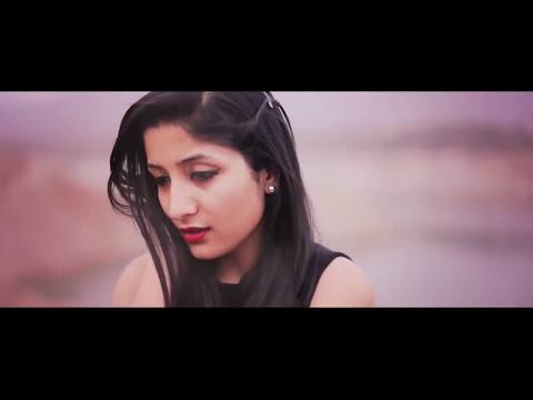 Bilal Saeed   Paranday Female Cover by Megha Megzz