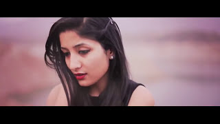 Download Hindi Video Songs - Bilal Saeed   ‪‎Paranday‬ Female Cover by Megha Megzz