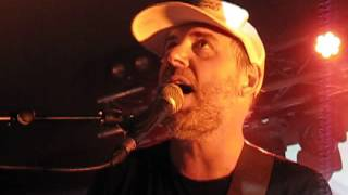 Grandaddy - Summer Here Kids (Live @ Oslo, London, 23/08/16)