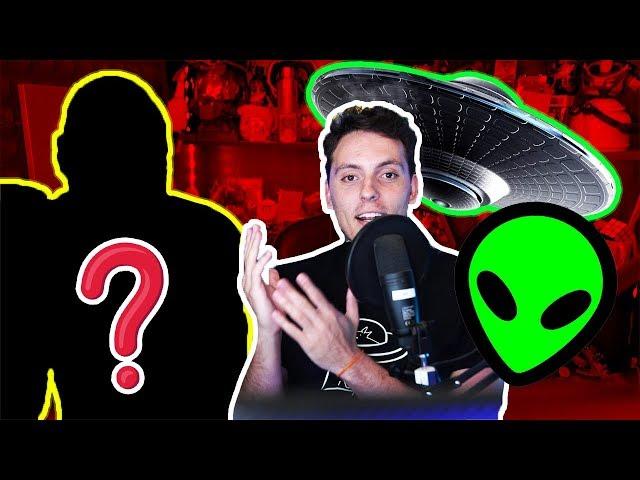 Ya me voy al Area 51 y Panqueque TOMA mi Lugar-Wefere NEWS