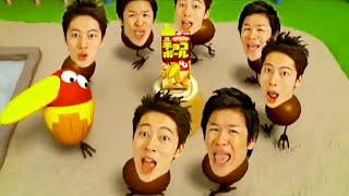 видео японская интернет аптека