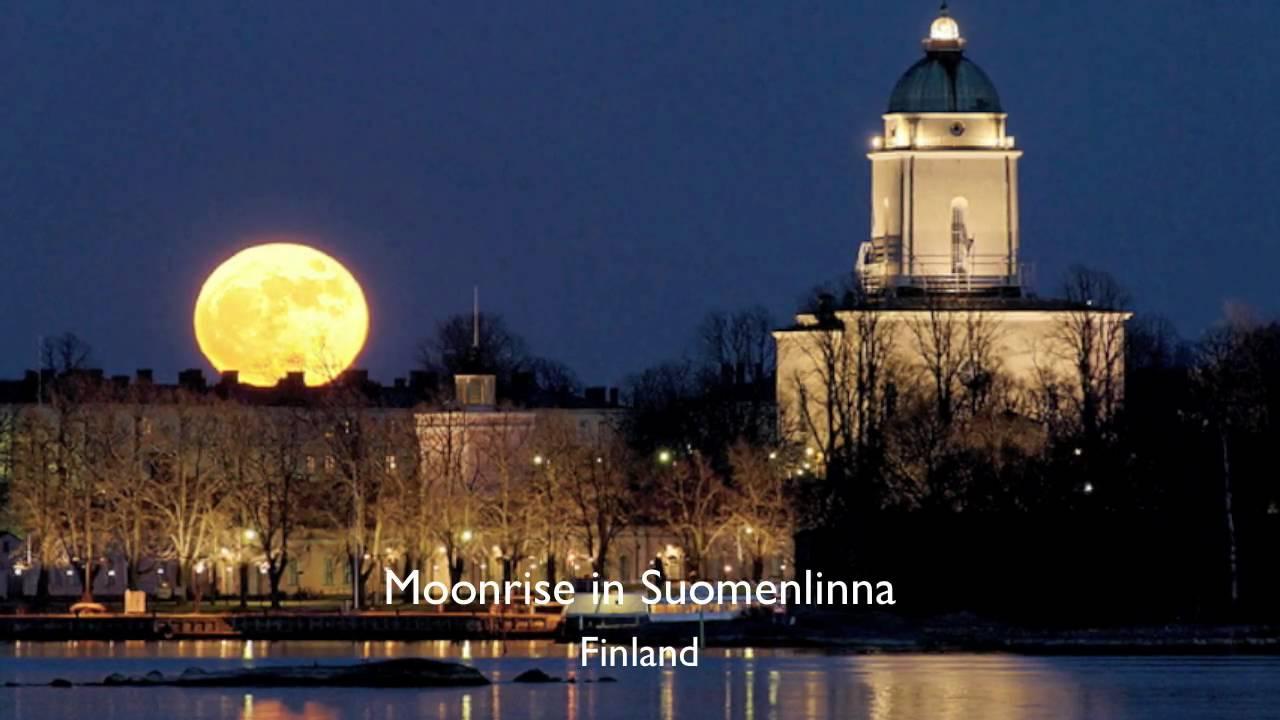 Youtube Finlandia