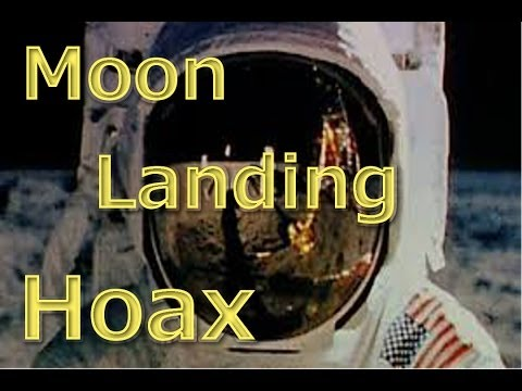 "Moon Hoax; ""Apollo Fails The Polygraph Again!"" Hqdefault"