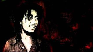 Bob Marley - Iron Lion Zion ( Dub).