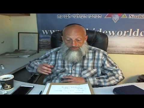 Возрождение Израиля - Надежда Человечества, к Дню Независимости Израиля