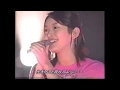hiro - LOOK BACK ON THE TIME (島袋寛子)