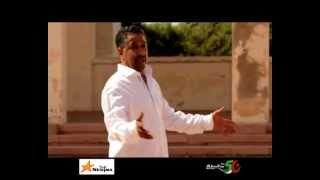Nedjma Mazal Wakfin Khaled