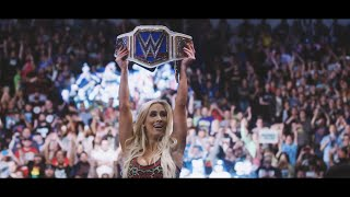 Unseen footage of Carmella's shocking Money in the Bank contract cash-in: Exclusive, April, 15, 2018