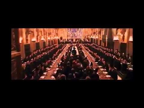 Смешные картинки про Гарри Поттера (46 фото) »