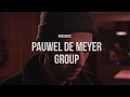 Pauwel De Meyer - Nothing To Prove // Mr Blackbird x Indiestyle Session