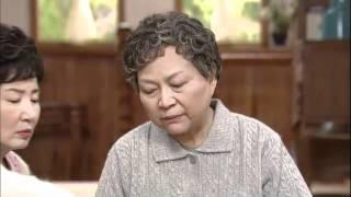 Ojakkyo Family #01 20120129