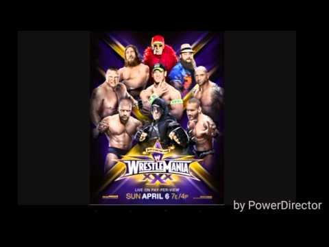 Professional Wrestling! Symbolism Spectacular!!