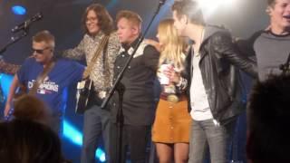 "Download Miranda Lambert-Live-""Hallelujah"" Mp3 and Videos"