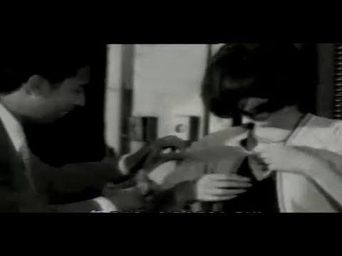 Padhyangan Project - Antrilah di loket (I  Can love you like that) 1996 music video