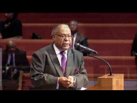 170402 Pastor H. Bruce Maxwell