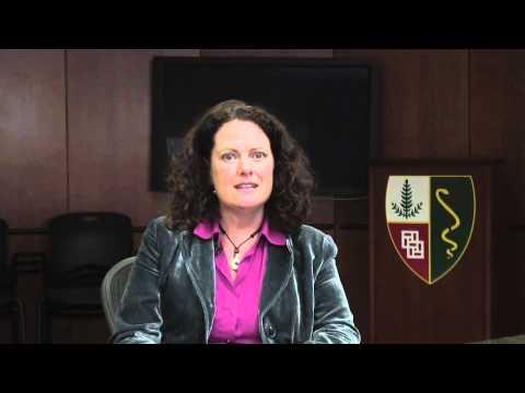 Beth Pruitt-Cardiovascular Bioengineering