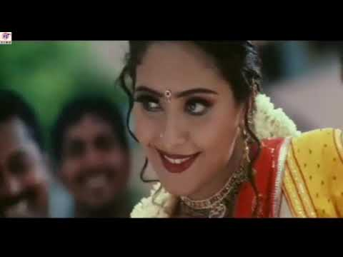 Mumtaj Gana Jodi Kalakkal Kuthu Tamil Video H D Video Song -மும்தாஜ்கலக்கல்ஜோடிகுத்துகானாபாடல்கள்