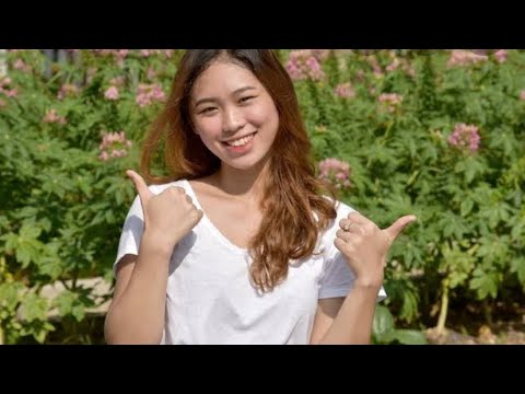 Top 5 Filipino Dating Sites 2020 from YouTube · Duration:  2 hours 40 minutes 35 seconds