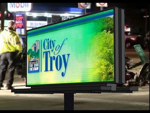 TROY, MI NEGLECT FOR SAFETY