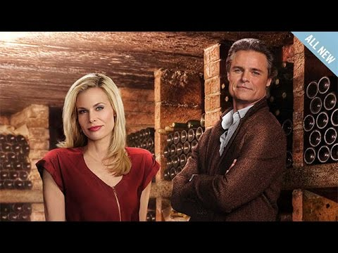 Death Al Dente: A Gourmet Detective Mystery  Starring Brooke Burns and Dylan Neal