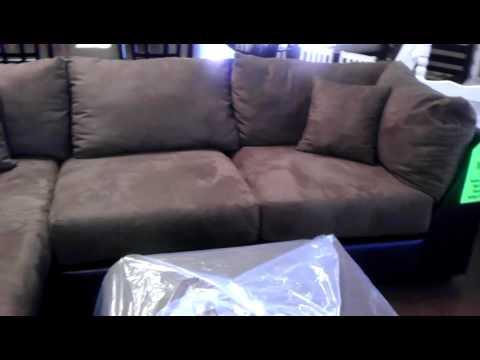 Oversized Sectional $599 VDub Furniture