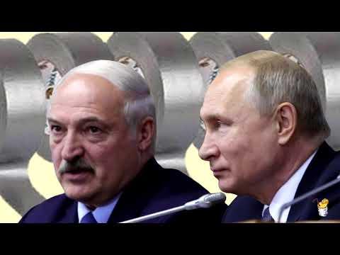 Хорошая и плохая новость для Беларуси