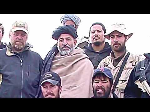 BBC Documentary - Afghanistan War Documentary - Full US Military Documentaries(1).mp4