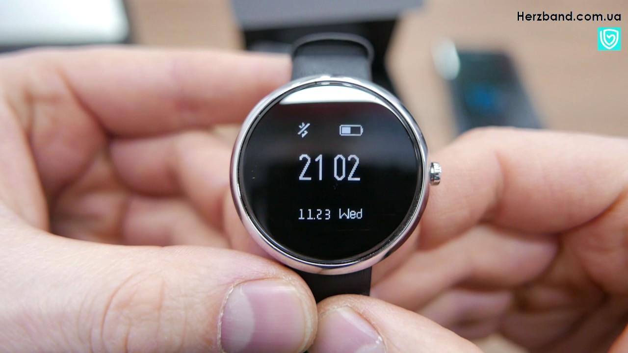 Тонометр автоматический gamma smart купить за 0 грн ➥ закажи в магазине. Доставка по украине ✓ фото ✓ описание ✓ характеристики ✓ отзывы.