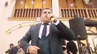 Qismət Ezimli Mugam Qocaliram