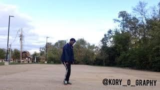 Zauntee - No. 34 (Dance Video)