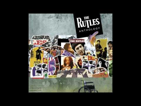 The Rutles - Between US (Backing Track)
