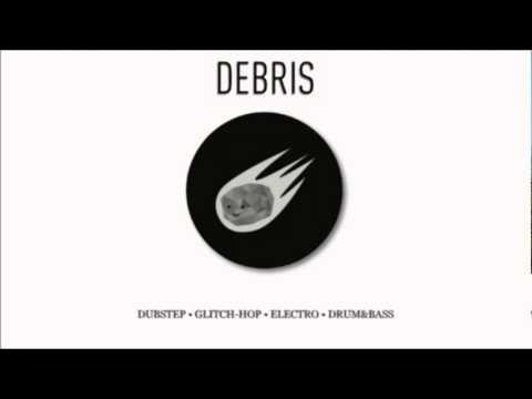 Metrik - Its My Turn
