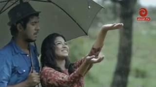 Iccheghuri - Piran khan ft. Rb Munad & Nilam    Toamto katchup    Imraul Rafat   Tawsif    Eid Natok