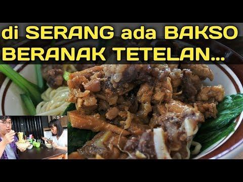 makanan-bakso-beranak-tetelan-sapi-pedas,-tempat-makan-wisata-kuliner-enak-di-serang-banten