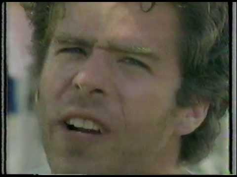 Elvis is Everywhere - Mojo Nixon and Skid Roper