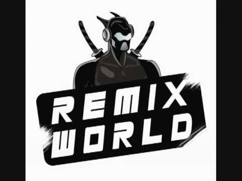 -Dj QAZI- Falak Tak Remix 2010.flv