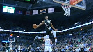giannis-jams-monster-full-extension-windmill-in-milwaukee-march-24-2017