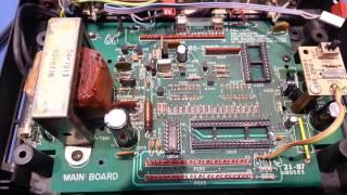 Heathkit Gc-1000 Upgrade