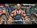 Who was the Strongest Mr. Olympia Ever?