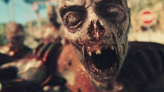 Dead Island 2 - Sunshine Slaughter Gameplay Trailer (2015) [DE] | Open World Zombie Spiel