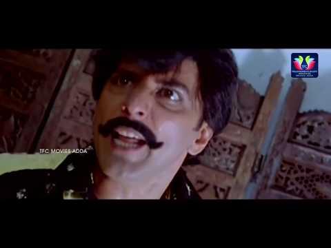 Prithiveeraj Forcing Sheela Kaur Scene || Latest Telugu Movie Scenes || TFC Movies Adda thumbnail