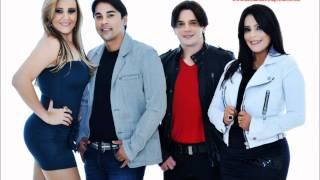 Falando Pra Lua - Banda Calcinha Preta VS. Talking To The Moon