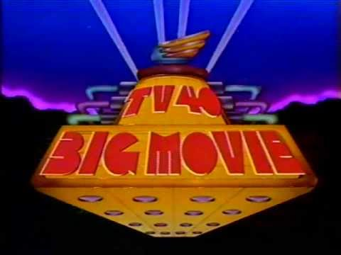 """KTXL Big Movie Open: """"Futureworld"""" - 1982"""