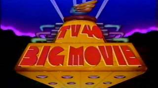"KTXL Big Movie Open: ""Futureworld"" - 1982"
