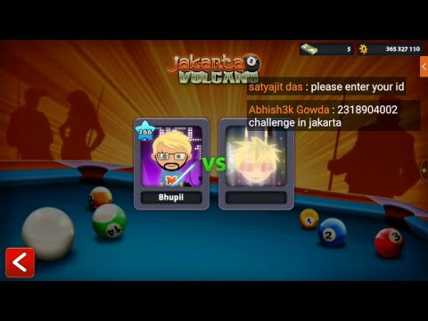 Free coins giveaway 8 ball pool | first subscibe| | write ur id in chats |