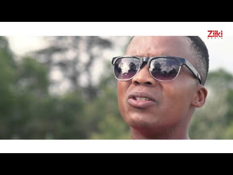 DJ Ganyani feat Wanda Boy - Better days (Official Music Video)